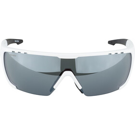 UVEX Sportstyle 707 Colorvision Glasses, wit
